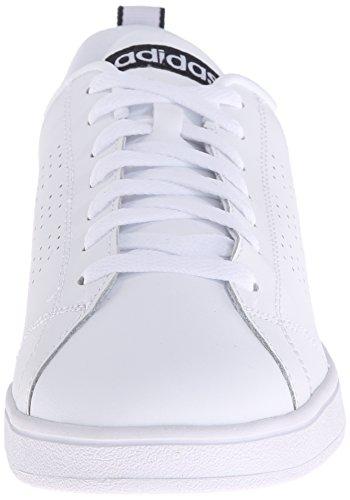 Adidas Neo White Sneaker