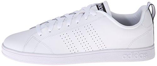 Buy Adidas Neo Unwind Black Sneakers for Men Online India, Best