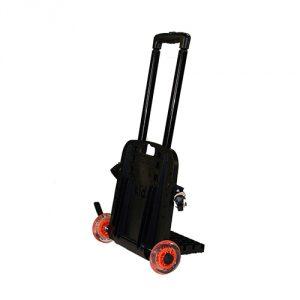 Car-Seat-Travel-Stroller