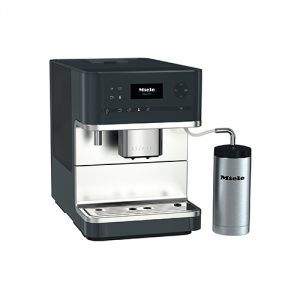 Countertop-Coffee-System