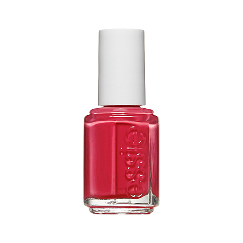 Essie Nail Color - Watermelon - Love the Edit