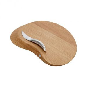 Georg-Jensen-Forma-Board-With-Cheese-Knife