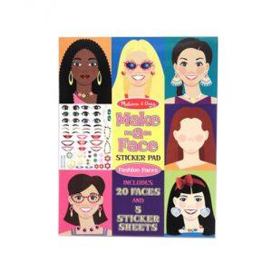 Melissa-Doug-Make-A-Face-Sticker-Pad