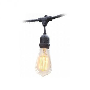 Outdoor-Edison-String-Lights-by-Deneve