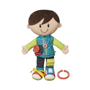 Playskool-Dressy-Kids-Boy