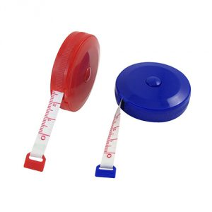 Retractable-Ruler-Tape-Measures