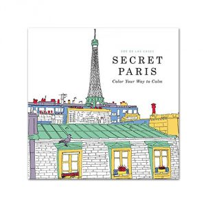 Secret-Paris-Color-Your-Way-to-Calm