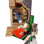 Seedling Build Your Own Kaleidoscope