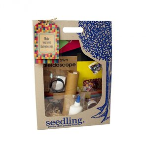 Seedling-Build-Your-Own-Kaleidoscope