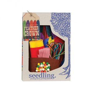 Seedling-Create-Your-Own-Feather-Crown