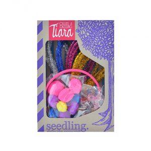 Seedling-Create-a-Dazzling-Tiara
