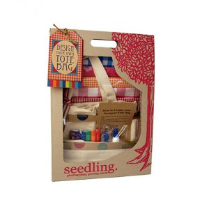 Seedling-Design-Your-Own-Tote-Bag