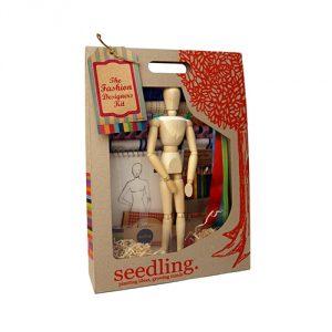 Seedling-Fashion-Designer-Kit