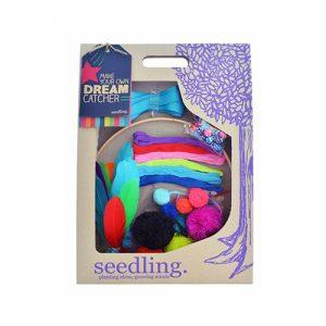 Seedling-Make-Your-Own-Dream-Catcher