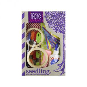 Seedling Make Your Own Indie Bangles