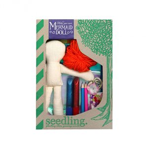 Seedling-Make-Your-Own-Mermaid-Doll