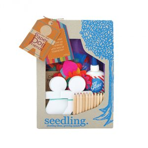 Seedling-Make-Your-Own-Paper-Doll-Friends