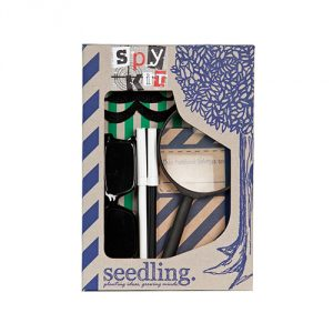Seedling-Secret-Spy-Kit