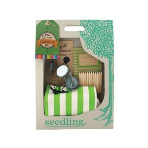Seedling-The-Great-Adventure-Kit
