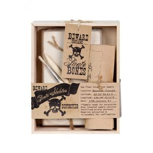 Seedling-The-Pirate-Skeleton-Excavation-Kit