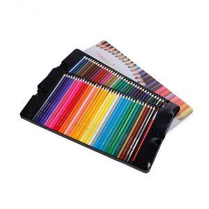 72-Colored-Pencils-Set