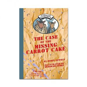 A-Wilcox-and-Griswold-Mystery-The-Case-of-the-Missing-Carrot-Cake