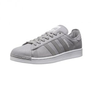 Adidas-Mens-Superstar-Festival-Pack-Sneaker