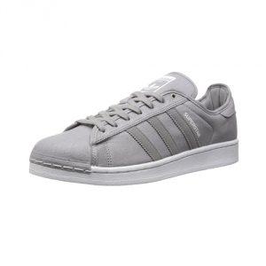 Adidas Men's Superstar Festival Pack Sneaker