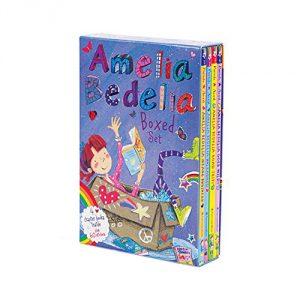 Amelia-Bedelia-Books-1-4