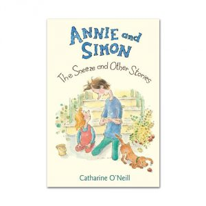 Annie-and-Simon-The-Sneeze-and-Other-Stories