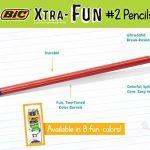 Xtra Fun Pencils