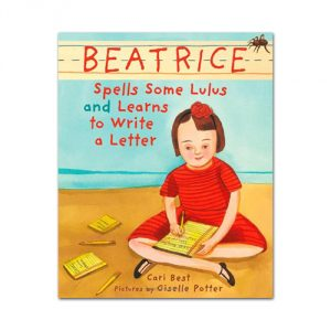 Beatrice-Spells-Some-Lulus-and-Learns-to-Write-a-Letter