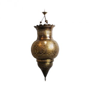 Brass-Marakesh-Lantern
