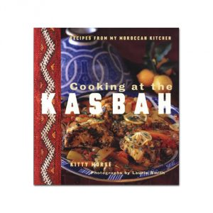 Cooking-at-the-Kasbah