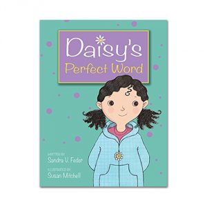 Daisys-Perfect-Word