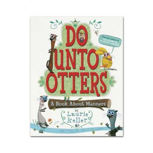 Do-Unto-Otters-A-Book-About-Manners