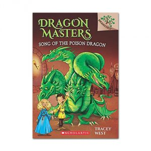 Dragon-Masters-Song-Of-The-Poison-Dragon