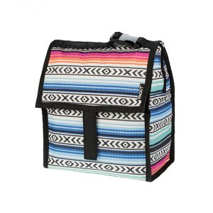 Fiesta-PackIt-Freezable-Lunch-Bag