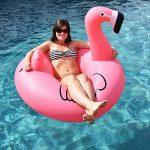 Flamingo PartyTube