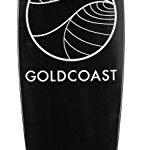 Goldcoast Longboard - The Classic
