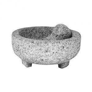 Granite-Molcajete-Mortar-and-Pestle