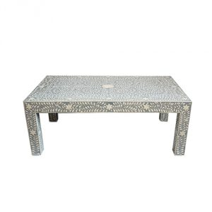 Grey-Blue-Inlay-Coffee-Table