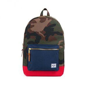 Herschel-Supply-Co-Backpack-Woodland-Camo