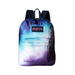 JanSport-Watercolor-Backpack