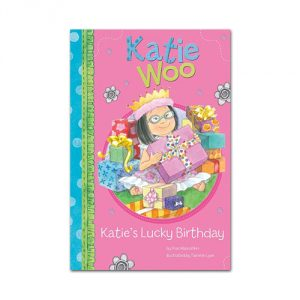 Katie-Woo-Katies-Lucky-Birthday