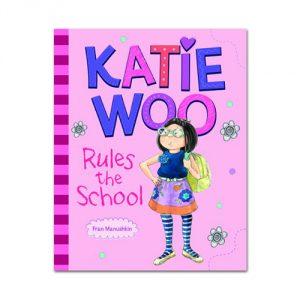 Katie-Woo-Rules-the-School