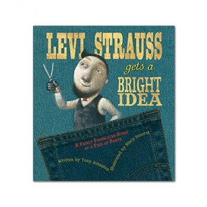Levi-Strauss-Gets-a-Bright-Idea