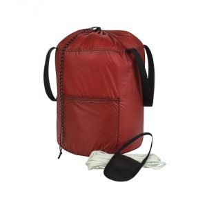 Liberty-Mountain-Ultralight-Bear-Bag
