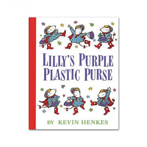 Lillys-Purple-Plastic-Purse
