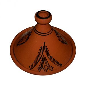 Moroccan-Cooking-Tagine-Extra-large